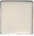 1912 Nude Gray (op) - Product Image