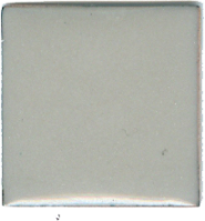 1915 Dove Gray (op) - Product Image