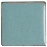 1920 Stump Gray (op) - Product Image