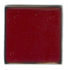 193 Dark Red (op) - Product Image