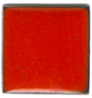 196 Orange Tangerine (op)  - Product Image