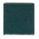 1960 Blue-Gray (op) - Product Image