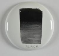 1793 Black  - Product Image