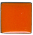 198 Orange Princeton (op)  16 ozs. are available - Product Image