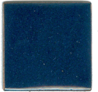 1980 Bluish Black (op) - Product Image