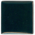 1995 Black (op) - Product Image