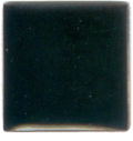 1996 Black (op) - Product Image