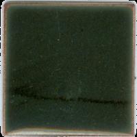 1997 Black Crackle (op) - Product Image