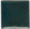 1998 Soft Black (op) - Product Image