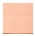 "2"" Copper Square - Product Image"
