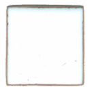 2 Peach (opal) (MB)  - Product Image