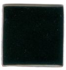 124 Black  Medium Fusing (counter only) (op) - Product Image
