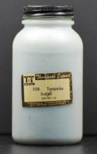 208 Indian (op)   1 Bottle Is Available - Product Image