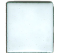 ODW1 Hard White (op) - Product Image