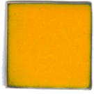 226 Orange Marigold (op)  - Product Image