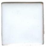 40 white - Product Image