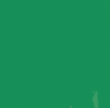 6229 Jade Green (op) - Product Image