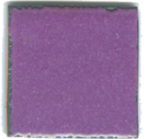 248 Heliotrope (op) - Product Image