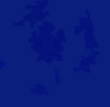 254 Dark Blue (op) - Product Image