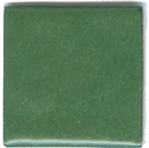 255 Olive (op)  - Product Image