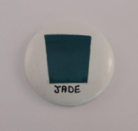 2601 Jade - Product Image