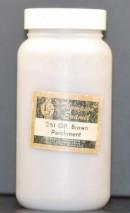 261 Parchment (op)  1 Bottle Is Available - Product Image