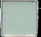 266 Gray (op)