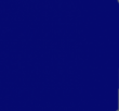 281 Cobalt Blue (op) - Product Image