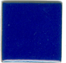 295 Blue (op) - Product Image