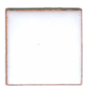 3 White (opal) (MB)  - Product Image