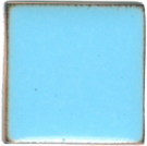 314 Turquoise (op)  - Product Image