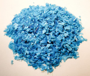 316 Mist Blue (op) (8/12) 17 ounces are available - Product Image