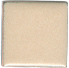 320-B Nude (op)  - Product Image