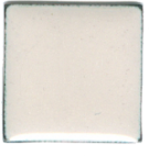 320 Nude (op)  - Product Image