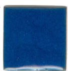 322 Blue (op)  - Product Image