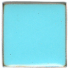 324 Aquamarine (op) *3 ozs. are available* - Product Image