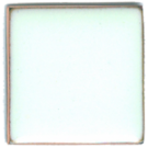 328 Pastel (op)  - Product Image