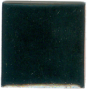 335 Black (op) - Product Image
