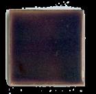 344 Dark Violet (op) - Product Image