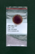 109 Lilac (tr)  Newly Added  25 ozs are available! - Product Image