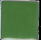 399 Light Brunswick (op)  - Product Image