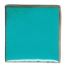 4 Jade (opal) (MB)  - Product Image