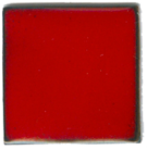 400 Red (op)  - Product Image