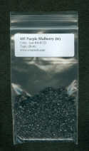 405 Mulberry (tr) (8/12)    - Product Image
