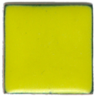 431 Chartreuse (op) - Product Image