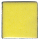 453 Lemon (op)  - Product Image