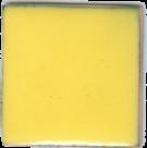 454 Yellow (op)