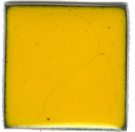 459 Goldenrod (op)  14 ozs. are available!  - Product Image