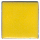 460 Yellow (op)   - Product Image