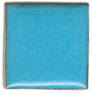 462 Turquoise (op)